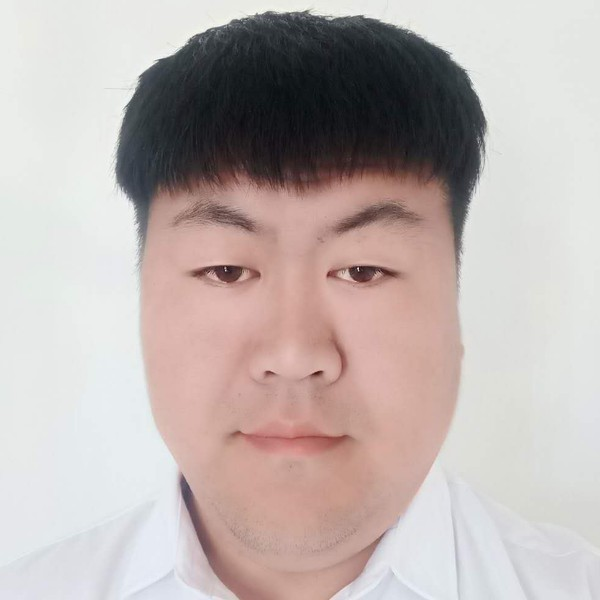 微胖大叔的照片