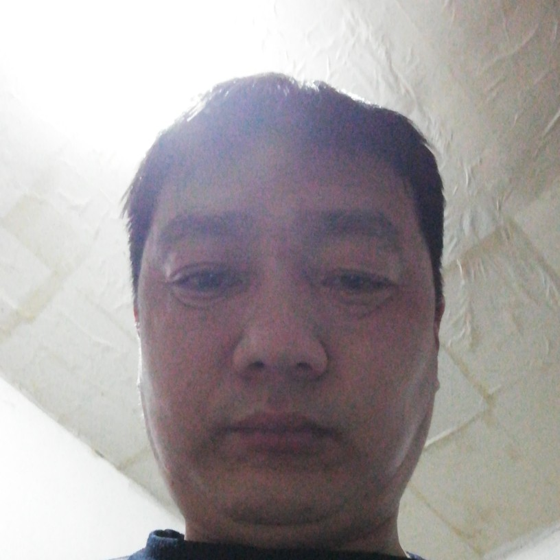 中国必胜的照片