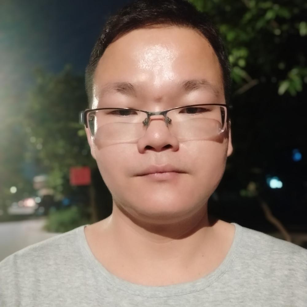 jinrui照片
