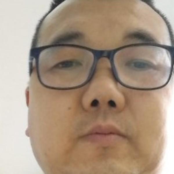 王鐵樹的照片
