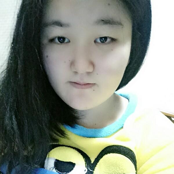 『我姓刘』的照片
