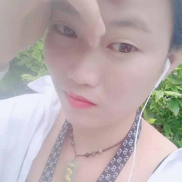凤萍的照片