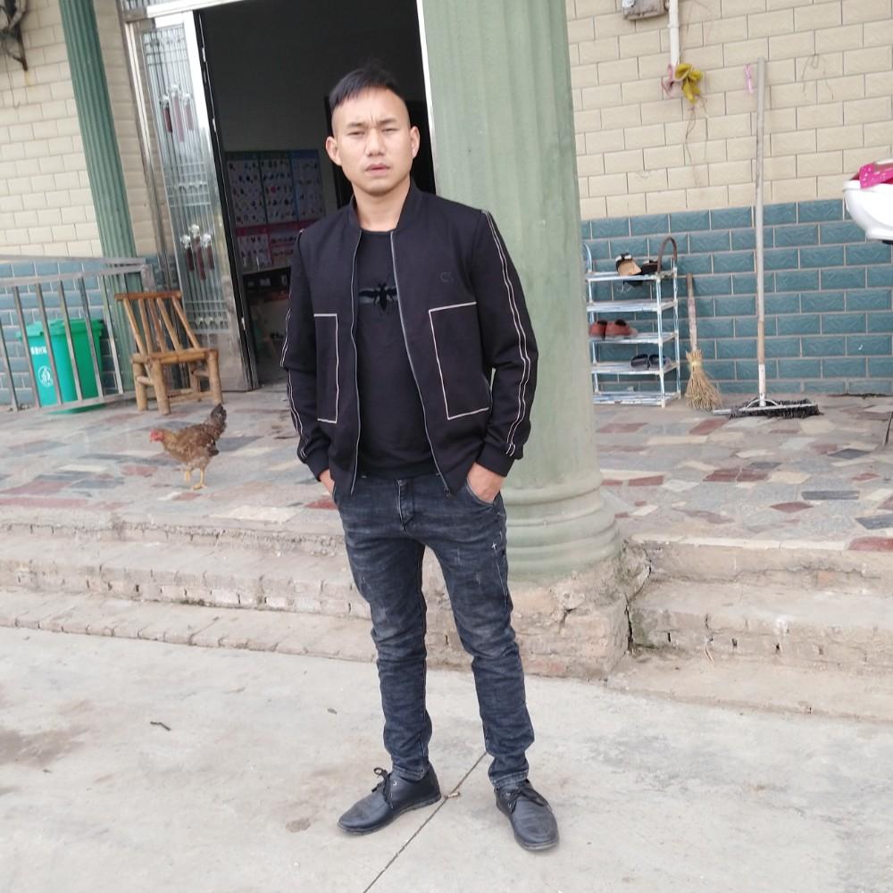 李華家的照片