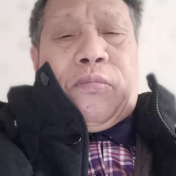 秋旆大叔的照片