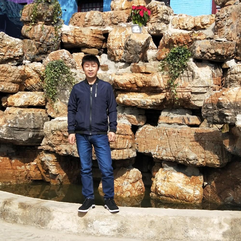 刘军1的照片