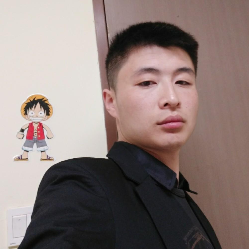 李、先森的照片