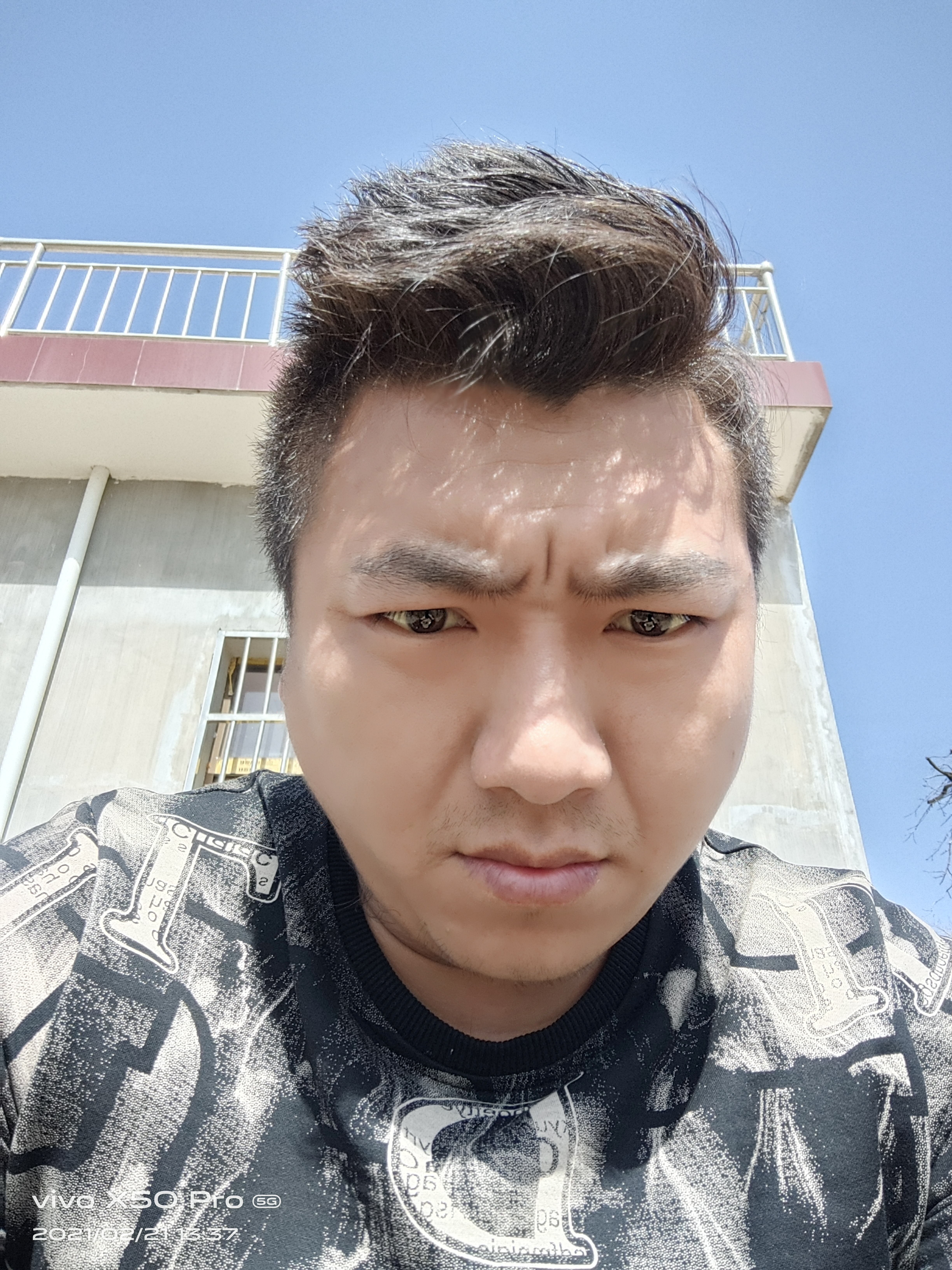 zhunan的照片