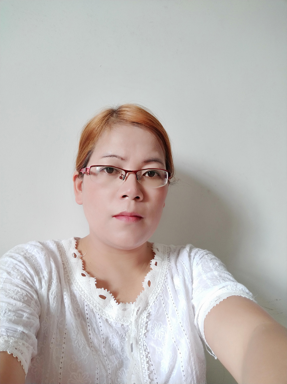 姜语池的照片
